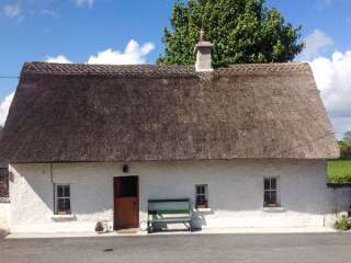 High Nelly Cottage photo 1