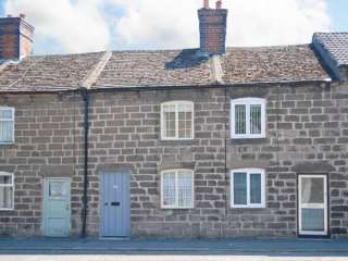 Bobbin Cottage photo 1