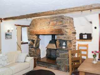 Thornyfield Cottage - 923262 - photo 4