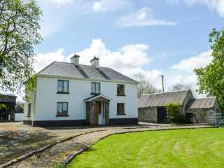 Cammagh Cottage photo 1