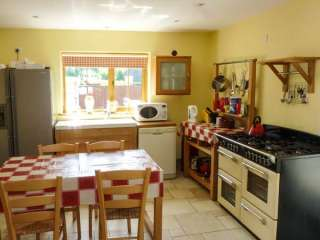 Cammagh Cottage - 923601 - photo 2