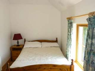 Cammagh Cottage - 923601 - photo 3