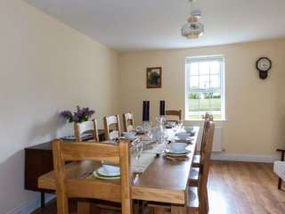 Heaney's Cottage - 923613 - photo 6