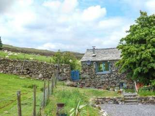 The Bothy - 923622 - photo 1