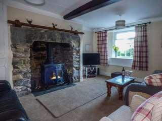 Duddon Cottage - 923759 - photo 3