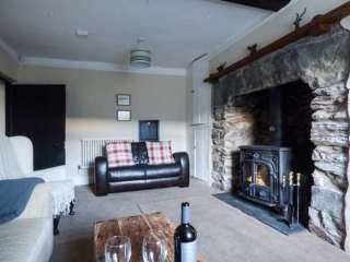 Duddon Cottage - 923759 - photo 4