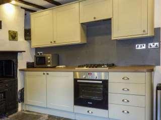 Duddon Cottage - 923759 - photo 5