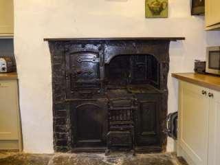 Duddon Cottage - 923759 - photo 7
