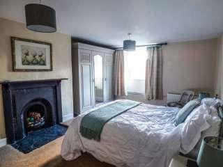 Duddon Cottage - 923759 - photo 10
