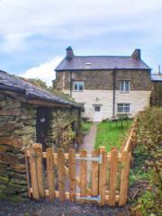 Duddon Cottage - 923759 - photo 2