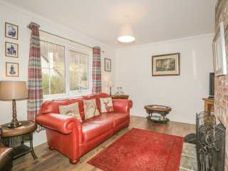 Cosy Cottage - 924176 - photo 2