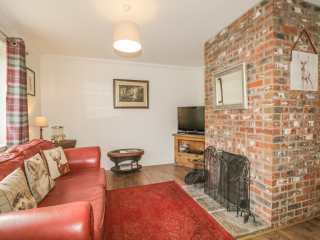 Cosy Cottage - 924176 - photo 3