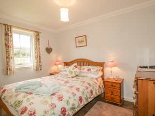 Cosy Cottage - 924176 - photo 9