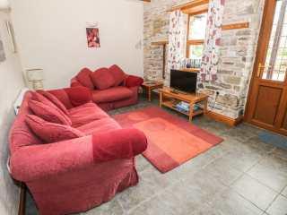 Kingfisher Cottage - 924587 - photo 4