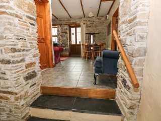Kingfisher Cottage - 924587 - photo 2