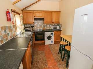 Kingfisher Cottage - 924587 - photo 3