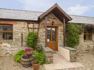 Puffin Cottage photo 1
