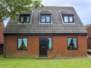 Photo of Laurel Cottage