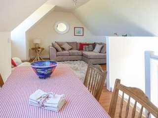 Bridle Cottage - 925000 - photo 3