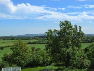 Cotswold View - 925051 - photo 10