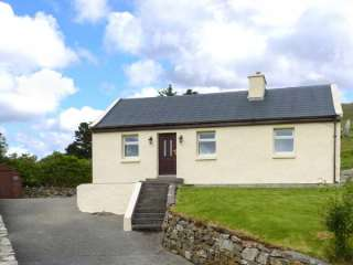 Spring Bank Cottage photo 1