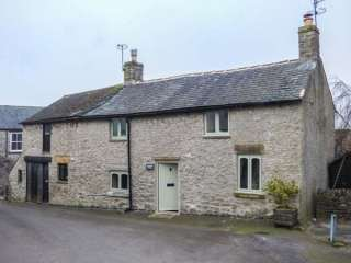 Kempshill Cottage photo 1