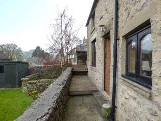 Kempshill Cottage - 925305 - photo 2