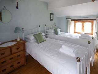 Kempshill Cottage - 925305 - photo 8