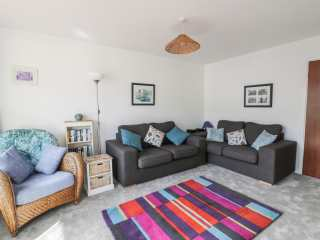 Kernow Cottage photo 1