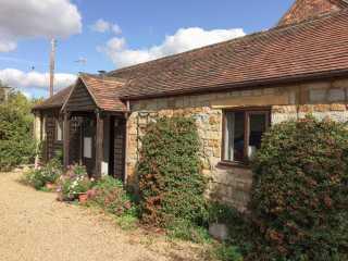 Distillers Cottage - 925352 - photo 1