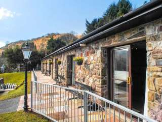 Brecon Cottages - Clwyd photo 1