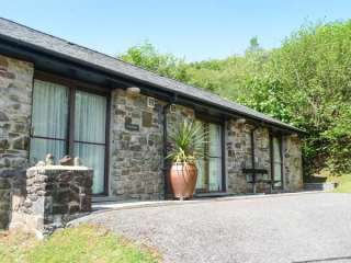 Brecon Cottages - Dyfed photo 1