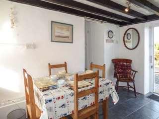Bron Heulog Cottage - 925468 - photo 2