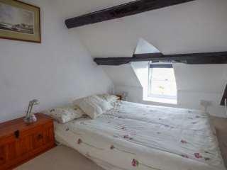 Bron Heulog Cottage - 925468 - photo 3