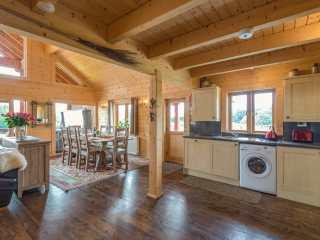 Hampton Lodge - 925718 - photo 3