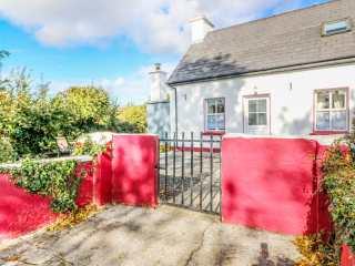 Julie's Cottage - 925755 - photo 2