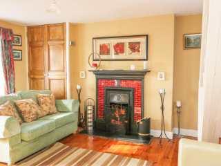 Julie's Cottage - 925755 - photo 7