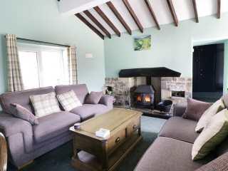 Ashley Croft Upper Barn - 925817 - photo 2