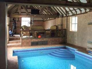 Finwood Cottage 2 - 925844 - photo 3