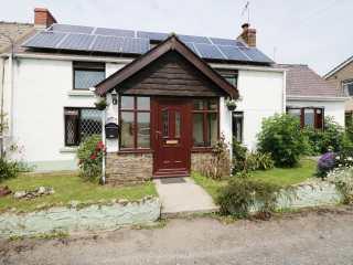Rose Cottage - 926067 - photo 1