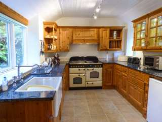 Wyke Lodge Cottage - 926126 - photo 4