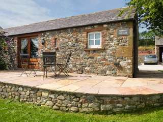 Sonya's Cottage photo 1