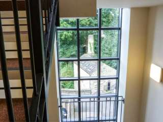 34 Woodlands Mill - 926152 - photo 3