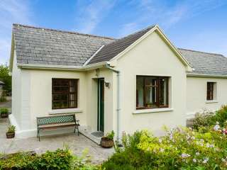 Hawthorn Farm Cottage - 926560 - photo 1