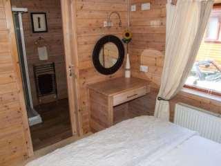 Kingfisher Lodge - 926665 - photo 3