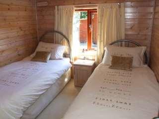 Kingfisher Lodge - 926665 - photo 4