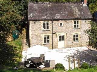 Ploony Cottage - 926667 - photo 3