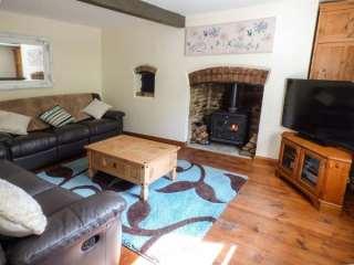 Ploony Cottage - 926667 - photo 2