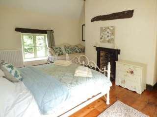 Ploony Cottage - 926667 - photo 4