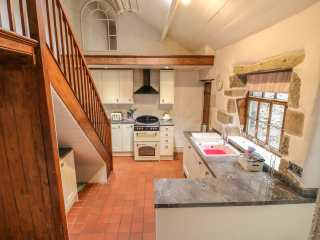 Holly Cottage - 926728 - photo 6
